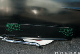 The-Evil-Green-Machine_DSC3457-copy.jpg
