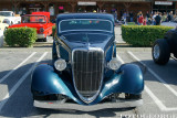The-Ford-Coupe_DSC3567.jpg