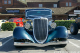 The-Ford-Coupe_DSC3568.jpg