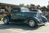 The-Ford-Coupe_DSC3576.jpg