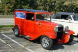 The-Ford-Truck_DSC3563.jpg