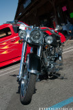 The-Harley_DSC3519-copy.jpg