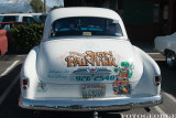 The-Sign-Painters-Chevy_DSC3540-copy.jpg