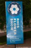 RHIS FLOWER SHOW