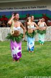 HAWAIIAN/PACIFIC ISLANDER FESTIVAL