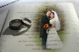 Missy ring-invitation.jpg