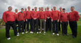 Ashbourne County Meath Team 1.jpg