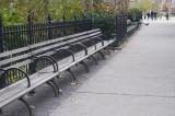 This seat taken