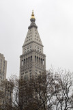 One Madison Avenue