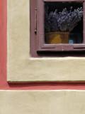 Prague-70156-Chl.JPG