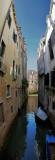 F-Panorama Miracoli-2.jpg