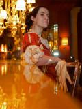 Aurore au bar du Palazzina Grassi-1002-00359.jpg