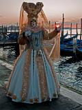 Annie-Venise-carnaval-0702-70684.jpg