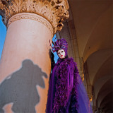 Laura et le photographe-Venise-carnaval-0702-70738.jpg