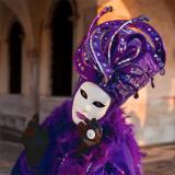 Laura-Venise-carnaval-0702-70744.jpg