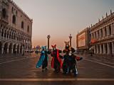 F-Venise-carnaval-1502-40002.jpg