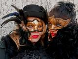 levres rouges-Venise-carnaval-1202-10382.jpg
