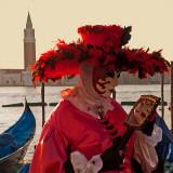 F-Venise-carnaval-0702-70788.jpg