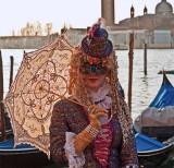 Cecile-Venise-carnaval-0702-70795.jpg