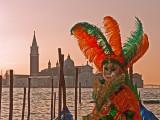 Francoise-Venise-carnaval-0702-70920.jpg