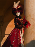 A-Venise-carnaval-0702-70946.jpg