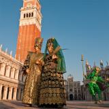PEJA-Venise-carnaval-0702-70874.jpg