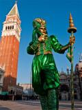 Alain-Venise-carnaval-0702-70857.jpg