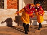 A-Venise-carnaval-1202-10260.jpg