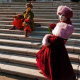 Aurore Claire-Venise-carnaval-1202-10453.jpg