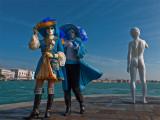 Peggy David Punta Dogana-Venise-carnaval-1202-10546.jpg