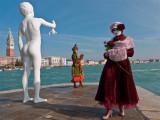 Aurore  Claire Punta della Dogana-Venise-carnaval-1202-10626.jpg