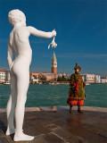 Claire Punta della Dogana-Venise-carnaval-1202-10603.jpg