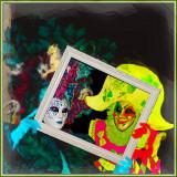 Nadine Alain-Venise-carnaval-0702-80737-painting.jpg