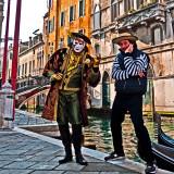 Venise-carnaval-0702-80051-Gerard.jpg