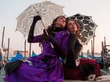 ombrelles-Venise-carnaval-0702-80727.jpg