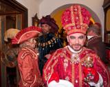 F-Venise-carnaval-1302-30253.jpg