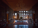 F-Sagredo-grand salon-1000480.jpg