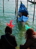 F-Venise-carnaval-0802-90274.jpg