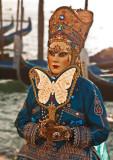 FP-Venise-carnaval-0802-80849.jpg