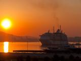 Toulon-La Seyne-1420019.jpg
