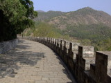 2003-GreatWall.JPG