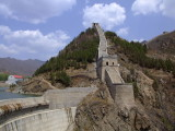 2050-GreatWall.JPG