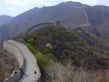 2085-GreatWall.JPG
