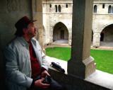 Avignon-meditation.JPG