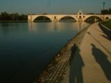 Avignon-nous et le pont-107.JPG