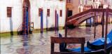 2001-026.jpg