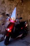 2007-Chioggia-0582.jpg