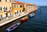2007-Chioggia-0589.jpg