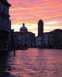 Venise 060907-016.jpg