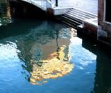 Venise 060907-vue de la chambre-020.jpg